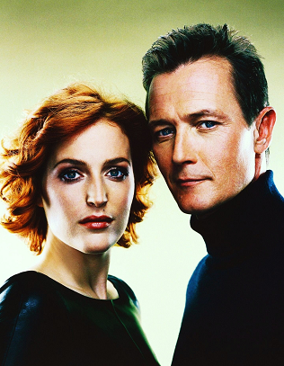 kultx-scully-doggett-002-small.png