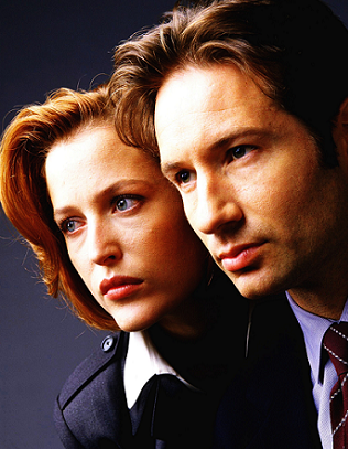 kultx-scully-mulder-small.png
