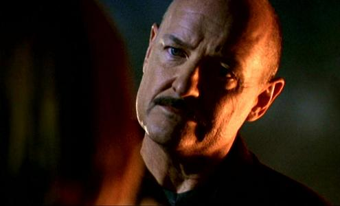 kultx-terry-oquinn-xfiles-shadow-man-002-small.jpg