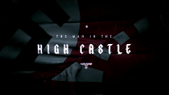 kultx-the-man-in-the-high-castle-2015–001-small.png