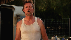 kultx-true-blood-2012–004-small.png