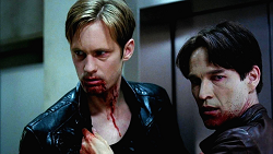 kultx-true-blood-2012–005-small.png