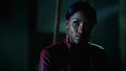 kultx-true-blood-2012–007-small.png