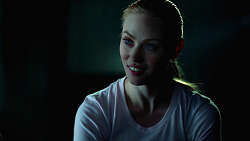 kultx-true-blood-2012–008-small.png