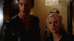 kultx-true-blood-2012–009-small.png