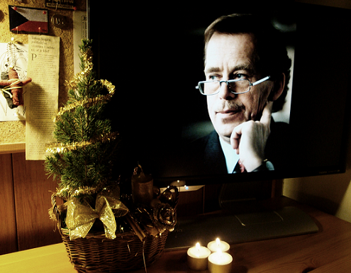 kultx-vaclav-havel-small.png
