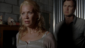 kultx-walking-dead-laurie-holden-003-small.png