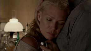 kultx-walking-dead-laurie-holden-004-small.png