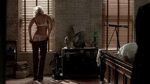 kultx-walking-dead-laurie-holden-005-small.png