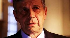kultx-william-b-davis-smallville-2002–001-small.jpg