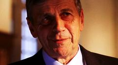 kultx-william-b-davis-smallville-2002–002-small.jpg