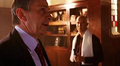 kultx-william-b-davis-smallville-2002–004-small.jpg