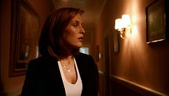 kultx-xfiles-ninth-scully-003-small.jpg