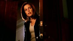 kultx-xfiles-ninth-scully-004-small.jpg