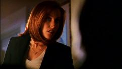 kultx-xfiles-ninth-scully-005-small.jpg