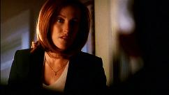 kultx-xfiles-ninth-scully-006-small.jpg