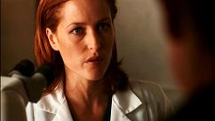 kultx-xfiles-ninth-scully-007-small.jpg