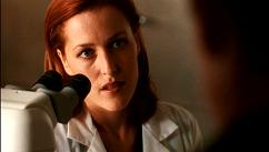 kultx-xfiles-ninth-scully-009-small.jpg