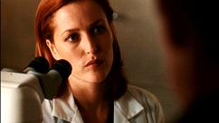 kultx-xfiles-ninth-scully-010-small.jpg