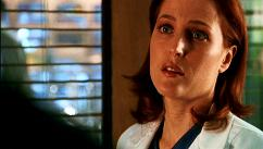 kultx-xfiles-ninth-scully-012-small.jpg