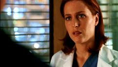kultx-xfiles-ninth-scully-013-small.jpg
