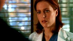 kultx-xfiles-ninth-scully-014-small.jpg