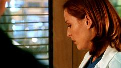 kultx-xfiles-ninth-scully-015-small.jpg