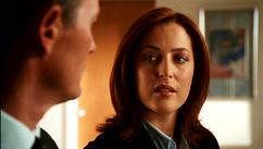 kultx-xfiles-ninth-scully-016-small.jpg
