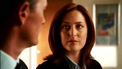 kultx-xfiles-ninth-scully-017-small.jpg