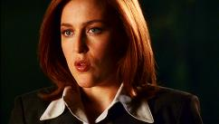 kultx-xfiles-ninth-scully-018-small.jpg