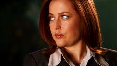 kultx-xfiles-ninth-scully-019-small.jpg