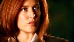 kultx-xfiles-ninth-scully-020-small.jpg