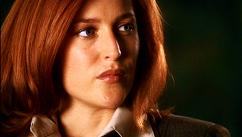 kultx-xfiles-ninth-scully-021-small.jpg