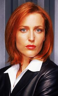 kultx-xfiles-scully-season-nine-promo-001-small.jpg