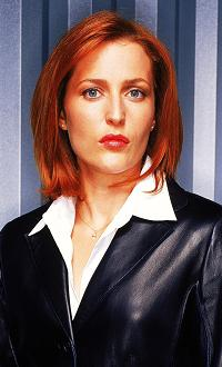 kultx-xfiles-scully-season-nine-promo-002-small.jpg
