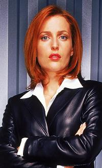 kultx-xfiles-scully-season-nine-promo-003-small.jpg