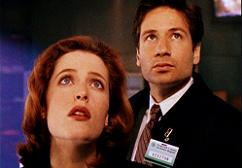 kultx-xfiles-wetwired-caps-001-small.jpg