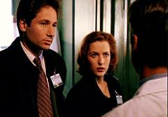 kultx-xfiles-wetwired-caps-002-small.jpg