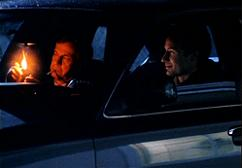 kultx-xfiles-wetwired-caps-003-small.jpg