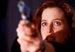 kultx-xfiles-wetwired-caps-010-small.jpg