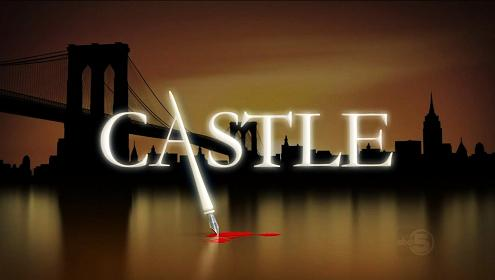 kultx_castle_logo_small.jpg