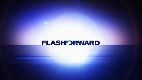kultx_flashforward_logo_small.jpg