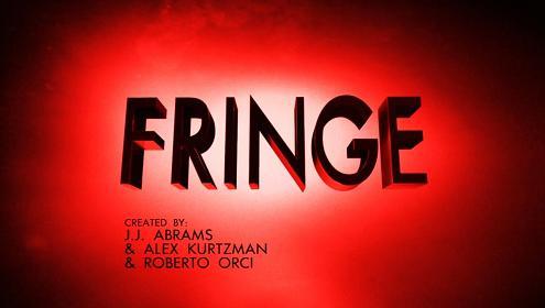 kultx_fringe_logo_small.jpg