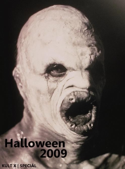 kultx_halloween_2009.jpg