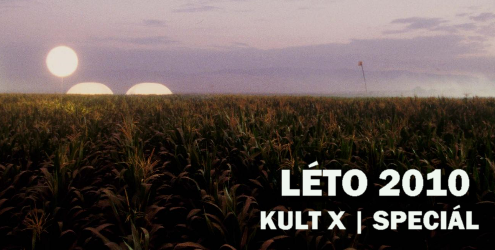 kultx_leto_2010_cornfield.png