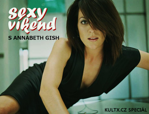 kultx_sexy_vikend_annabeth_gish.png