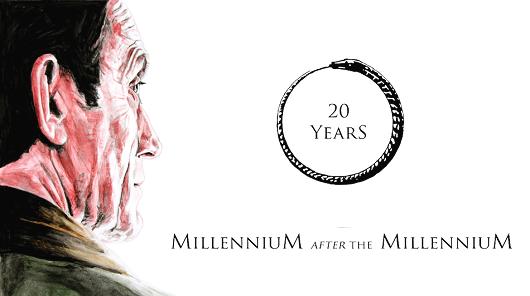 millennium20.png