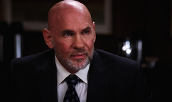 mitch-pileggi-grey-anatomy-2012–001-small.png