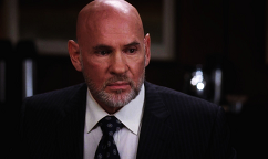 mitch-pileggi-grey-anatomy-2012–002-small.png