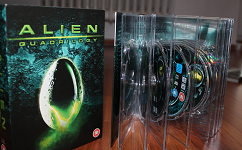 mrsmith-xfiles-alien-dvd-nabidka-alien-quadrilogy-small.png